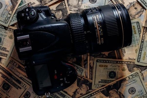 افضل كاميرا رقمية عالميه لاتحتار بعد هالمقال 28