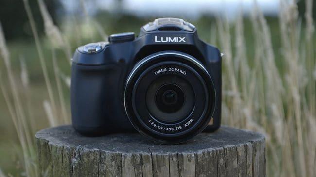 افضل كاميرا رقمية عالميه لاتحتار بعد هالمقال 30