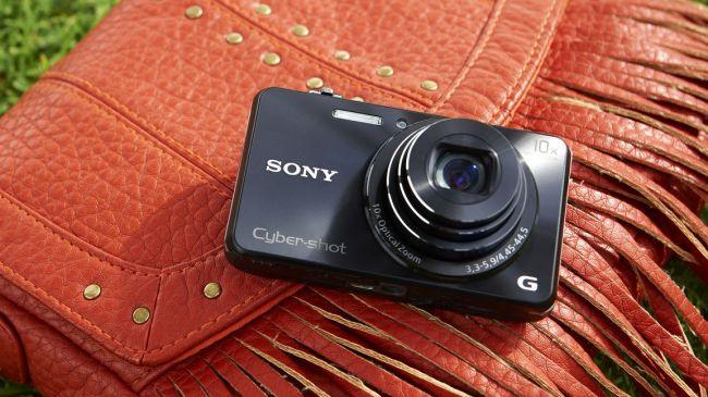 افضل كاميرا رقمية عالميه لاتحتار بعد هالمقال 29