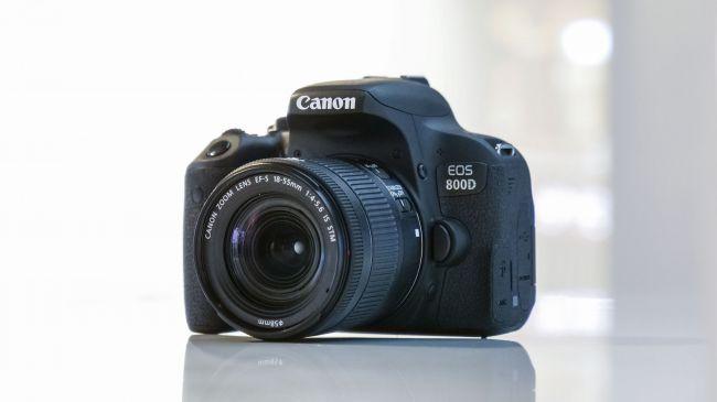 افضل كاميرا رقمية عالميه لاتحتار بعد هالمقال 22