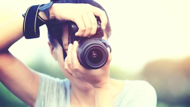 افضل كاميرا رقمية عالميه لاتحتار بعد هالمقال 20