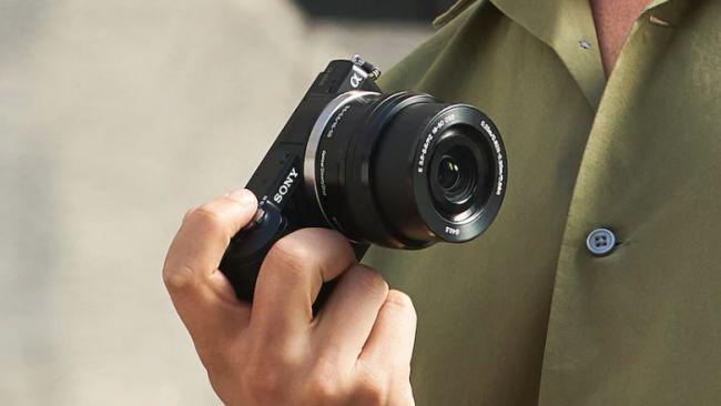 افضل كاميرا رقمية عالميه لاتحتار بعد هالمقال 31