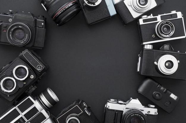 افضل كاميرا رقمية عالميه لاتحتار بعد هالمقال 1