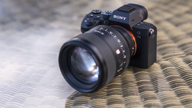 افضل كاميرا رقمية عالميه لاتحتار بعد هالمقال 25