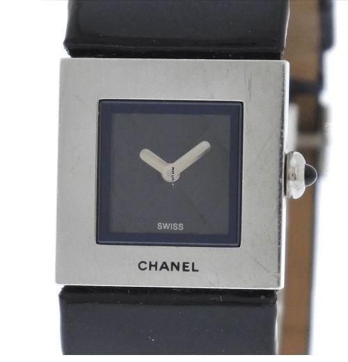 2f225a9ec89eb أرخص ساعات شانيل النسائية