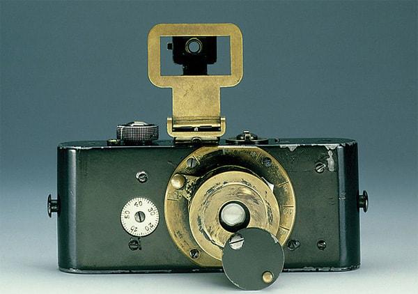 افضل كاميرا رقمية عالميه لاتحتار بعد هالمقال 7