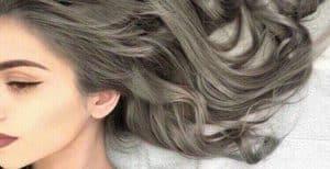 افضل صبغات شعر للبشرة البيضاء