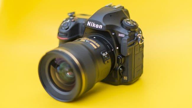 افضل كاميرا رقمية عالميه لاتحتار بعد هالمقال 24