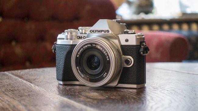 افضل كاميرا رقمية عالميه لاتحتار بعد هالمقال 27