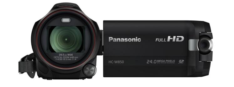 افضل كاميرا رقمية عالميه لاتحتار بعد هالمقال 18