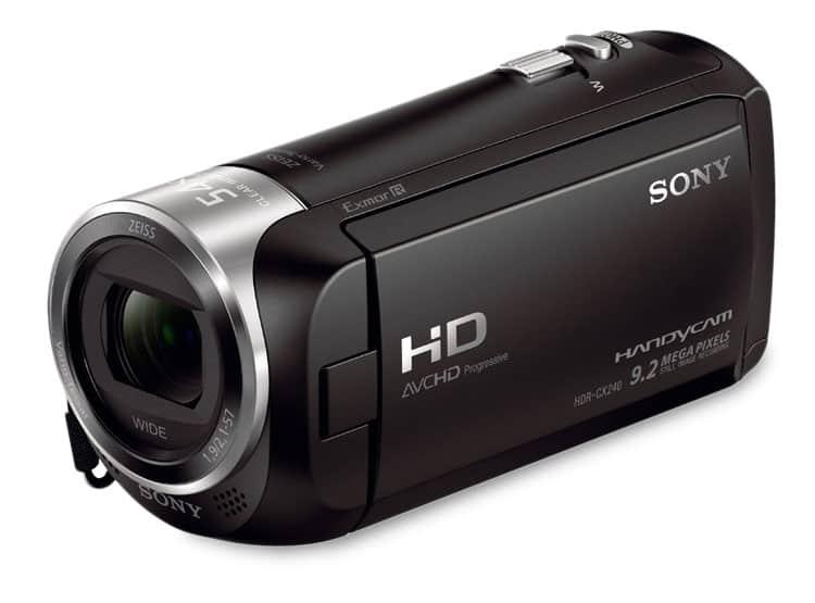 افضل كاميرا رقمية عالميه لاتحتار بعد هالمقال 17