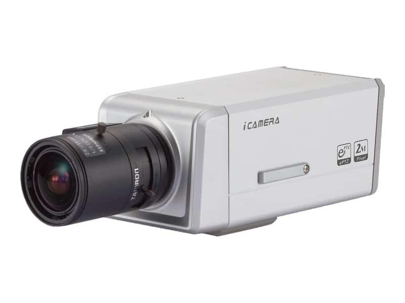 افضل كاميرا رقمية عالميه لاتحتار بعد هالمقال 12