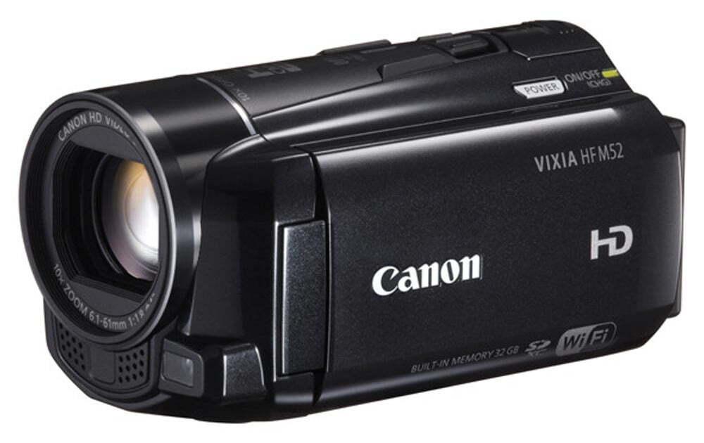 افضل كاميرا رقمية عالميه لاتحتار بعد هالمقال 16