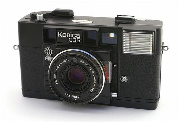 افضل كاميرا رقمية عالميه لاتحتار بعد هالمقال 9