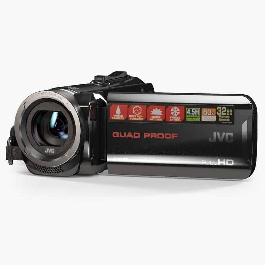افضل كاميرا رقمية عالميه لاتحتار بعد هالمقال 19