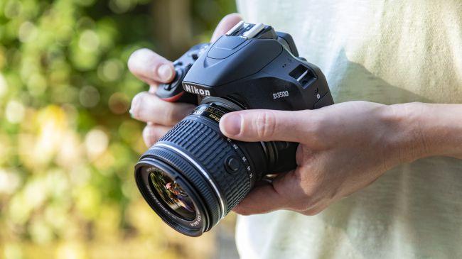 افضل كاميرا رقمية عالميه لاتحتار بعد هالمقال 21