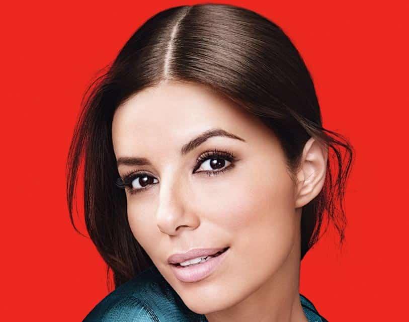 دليلك في صبغات الشعر العادية و الخالية من الامونيا 31