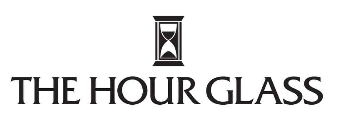 افضل واغلى الساعات العالمية ونصائح لشرائها 30