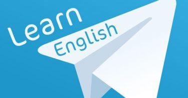 أفضل دورة تعليم انجليزي عن بعد 60