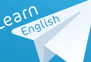 أفضل دورة تعليم انجليزي عن بعد 7