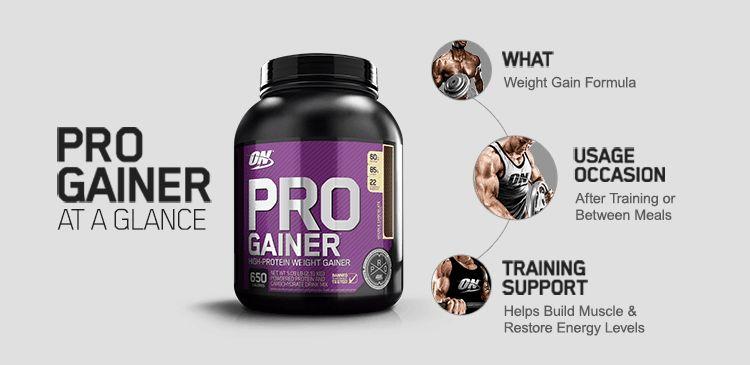 افضل 5 انواع بروتين لبناء العضلات 2