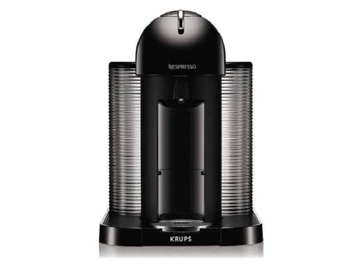 افضل ماكينة قهوة كبسولات 2