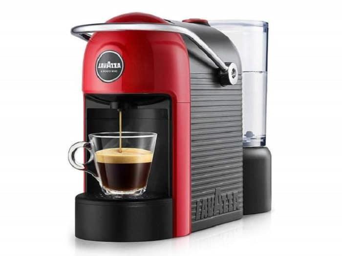 افضل ماكينة قهوة كبسولات 3