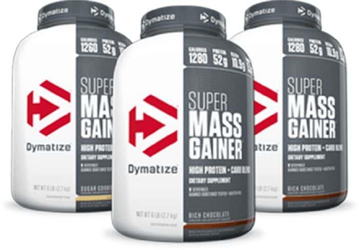 افضل 5 انواع بروتين لبناء العضلات 3
