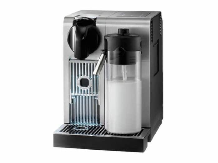 افضل ماكينة قهوة كبسولات 4