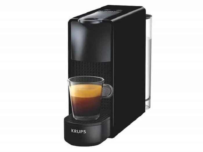 افضل ماكينة قهوة كبسولات 6