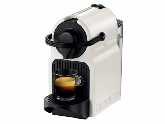 افضل ماكينة قهوة كبسولات 7