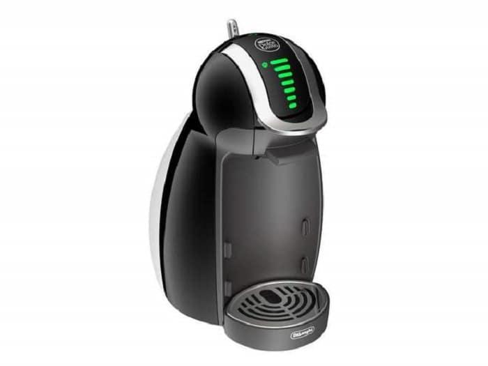 افضل ماكينة قهوة كبسولات 8