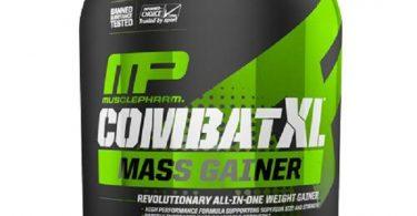 افضل بروتين لزيادة الوزن 333