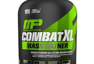 افضل بروتين لزيادة الوزن 11