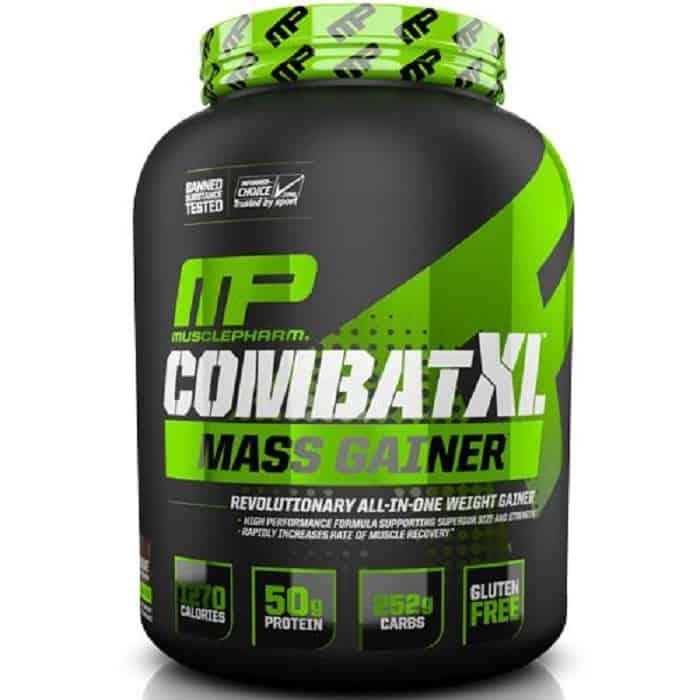 افضل بروتين لزيادة الوزن 8