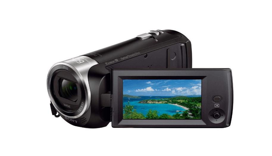 أفضل 6 كاميرات فلوق أستخدموها المشاهير 5