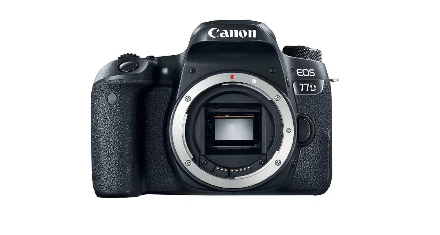 أفضل 6 كاميرات فلوق أستخدموها المشاهير 2