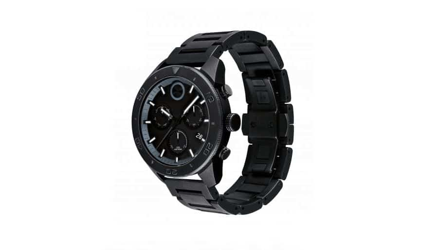 eb012fde50c51 CASIO MOVADO WATCH، هذه الساعة متاحة للبيع بسعر 475 جنيه استرليني، الساعة  رجالي ومتوفرة بثلاثة ألوان (أسود، وبني، وذهبي)، الحركة من الكوارتز، تقاوم  الماء ...
