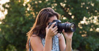 أفضل 8 كاميرات نيكون هذا العام 219
