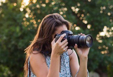 أفضل 8 كاميرات نيكون هذا العام 7