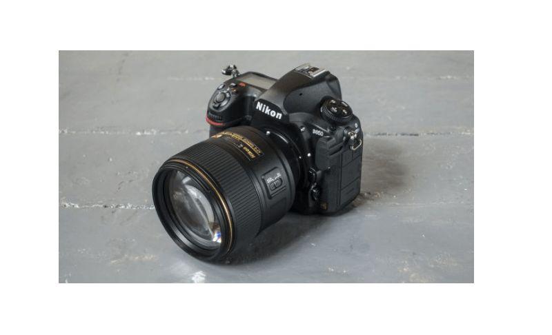 أفضل 8 كاميرات نيكون هذا العام 2