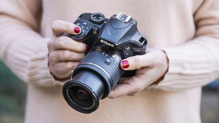 أفضل 8 كاميرات نيكون هذا العام 3