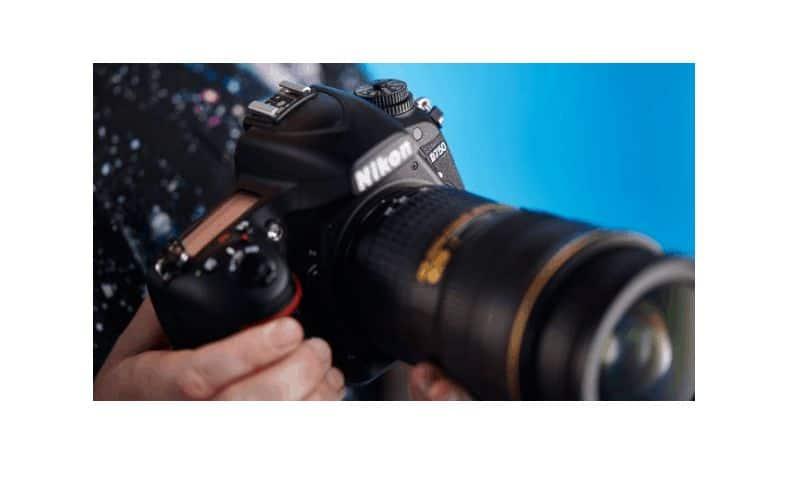 أفضل 8 كاميرات نيكون هذا العام 4