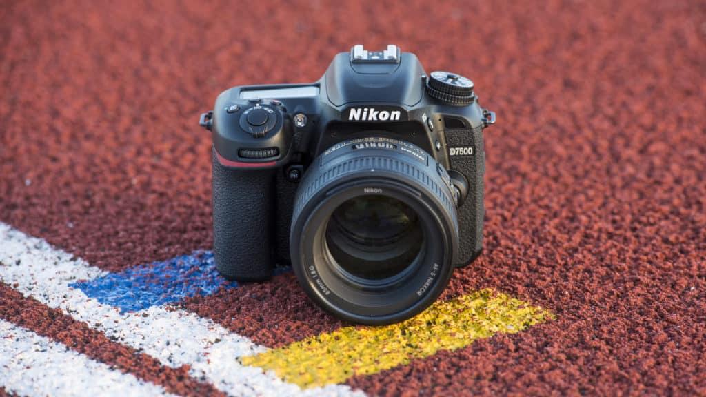 أفضل 8 كاميرات نيكون هذا العام 5