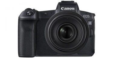 تعرف على اشهر كاميرات كانون و افضلها 266