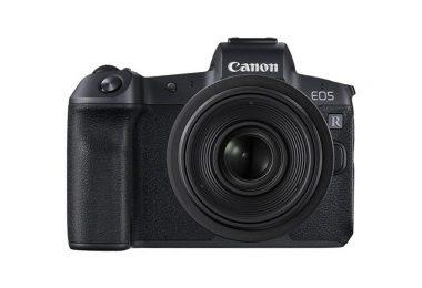 تعرف على اشهر كاميرات كانون و افضلها 10