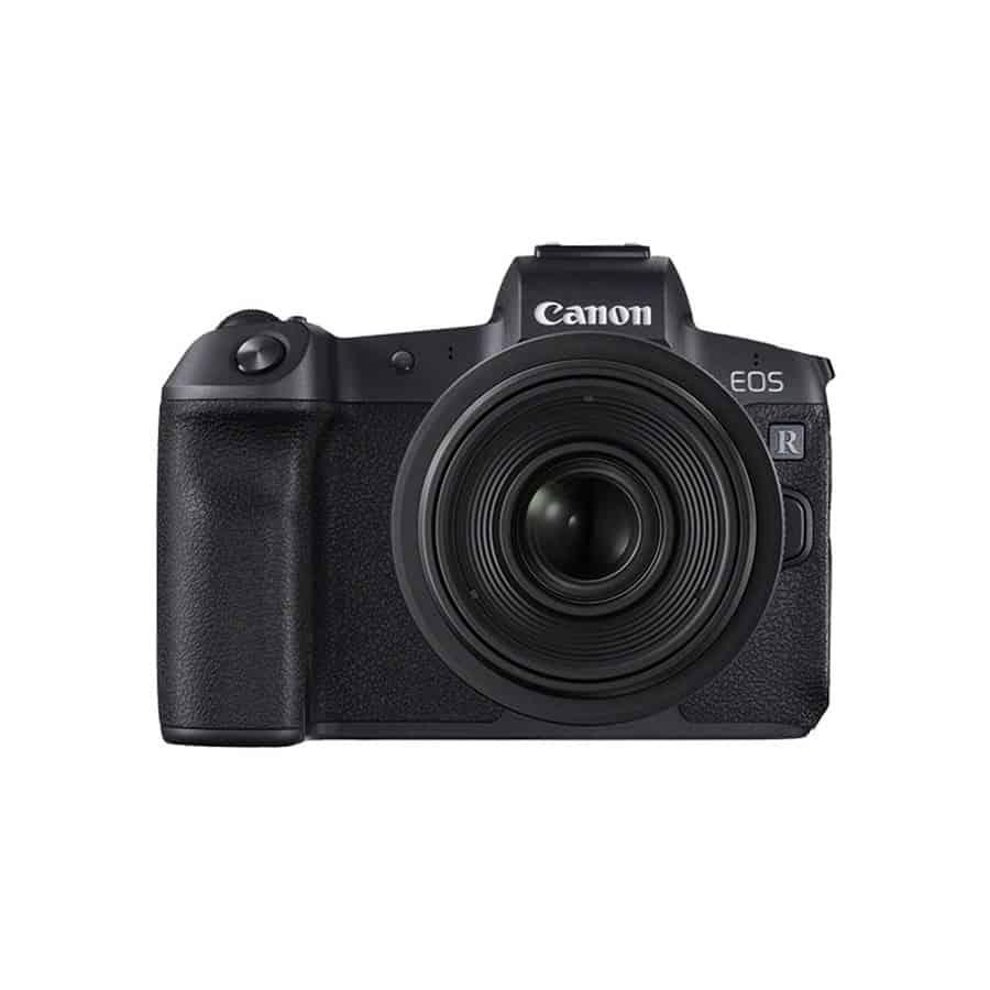 تعرف على اشهر كاميرات كانون و افضلها 1