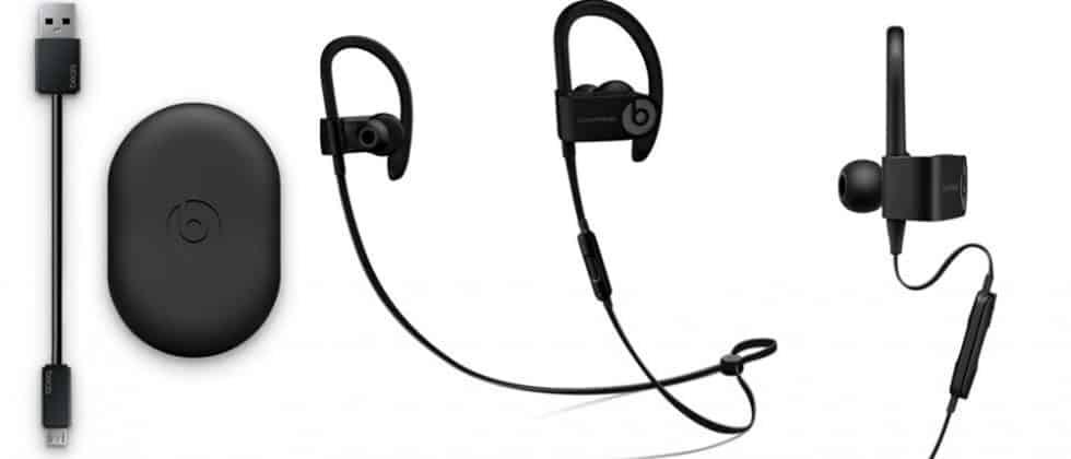 أفضل سماعات لاسلكية رياضية 10
