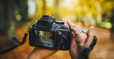 افضل كاميرا رقمية عالميه لاتحتار بعد هالمقال 268