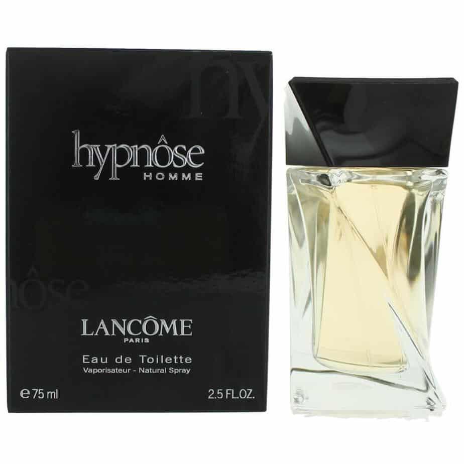 Hypnôse Homme - إبينوز هوم